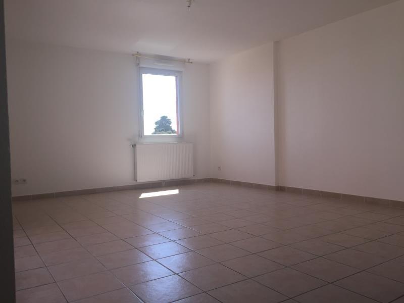 Rental apartment Montpellier 1100€ CC - Picture 2