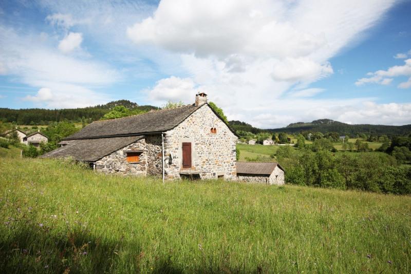 Vente maison / villa Queyrieres 162000€ - Photo 7