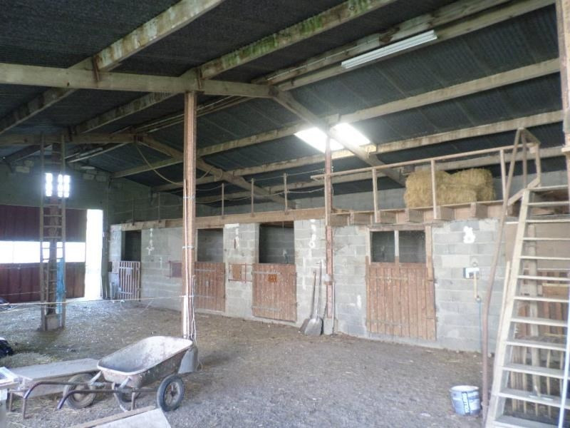 Vente maison / villa Poitiers 447000€ - Photo 5