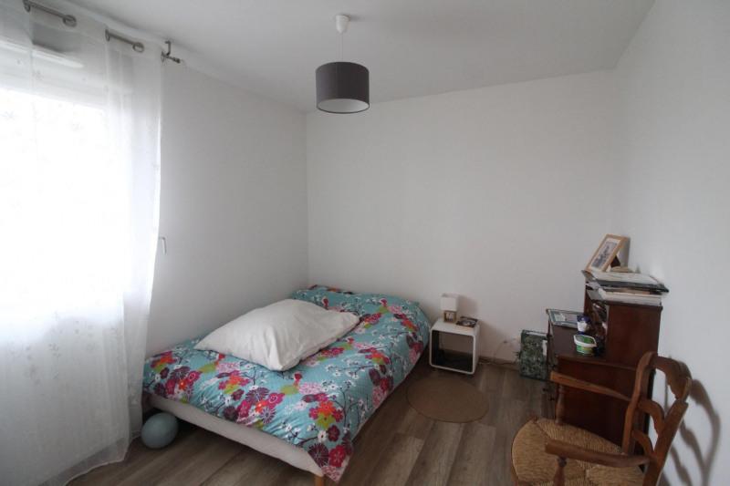 Verkoop  appartement Voiron 245000€ - Foto 4