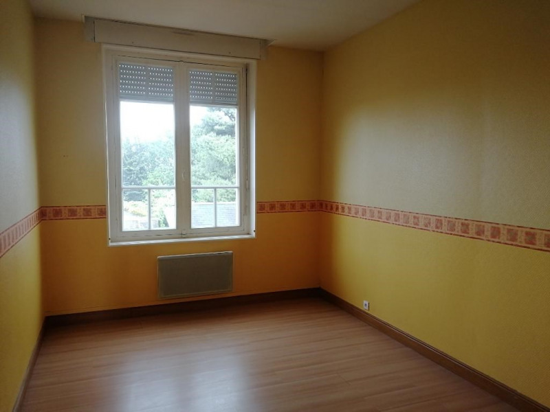 Rental apartment Chateau renault 435€ CC - Picture 4