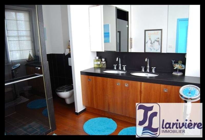 Sale house / villa Wimereux 490000€ - Picture 3