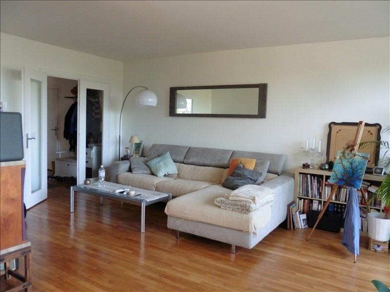 Location appartement Louveciennes 2100€ CC - Photo 3