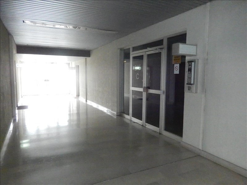 Location appartement Le puy en velay 473,79€ CC - Photo 5