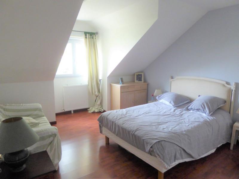 Sale house / villa Mennecy 480000€ - Picture 13