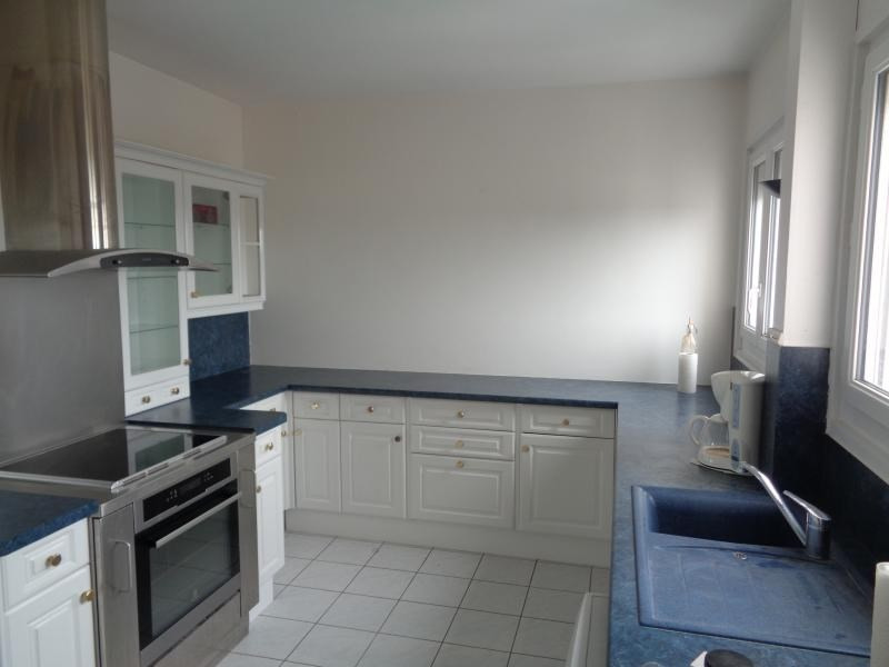 Vente appartement Limoges 225 000€ - Photo 5
