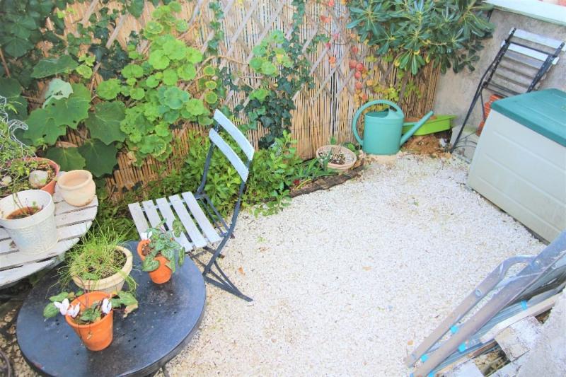 Vente appartement Villeneuve loubet 166000€ - Photo 9