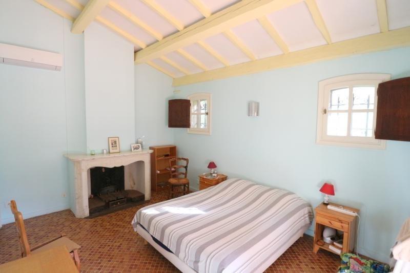 Vente maison / villa Roquebrune sur argens 549900€ - Photo 7