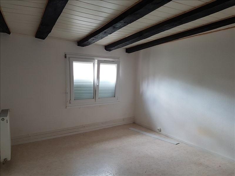 Location appartement St maixent l ecole 330€ CC - Photo 4