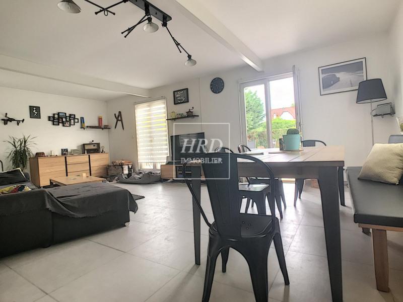 Verkauf haus Kuttolsheim 367500€ - Fotografie 4