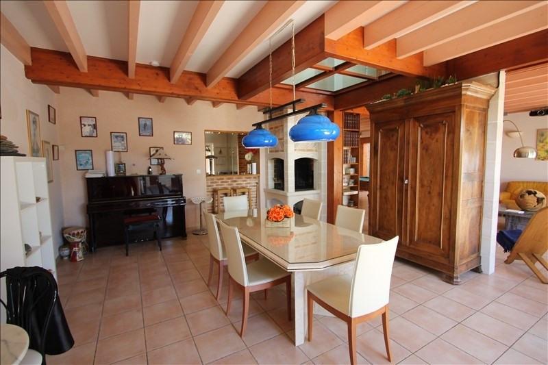 Vente maison / villa Creysse 349000€ - Photo 5