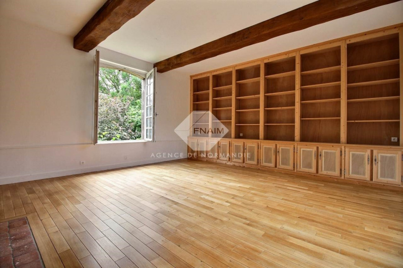 Vente maison / villa L'aigle 265 000€ - Photo 2