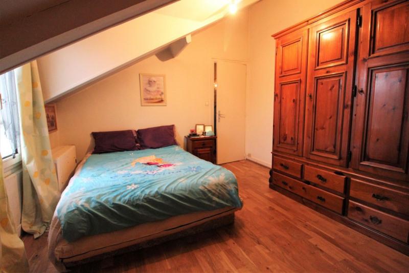 Sale house / villa Eaubonne 461000€ - Picture 11