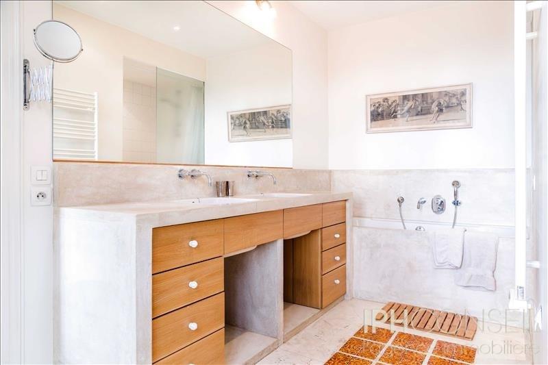 Deluxe sale house / villa Rueil malmaison 2290000€ - Picture 6