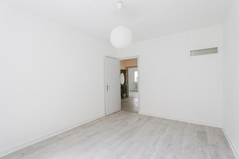 Sale apartment Aix les bains 238500€ - Picture 7