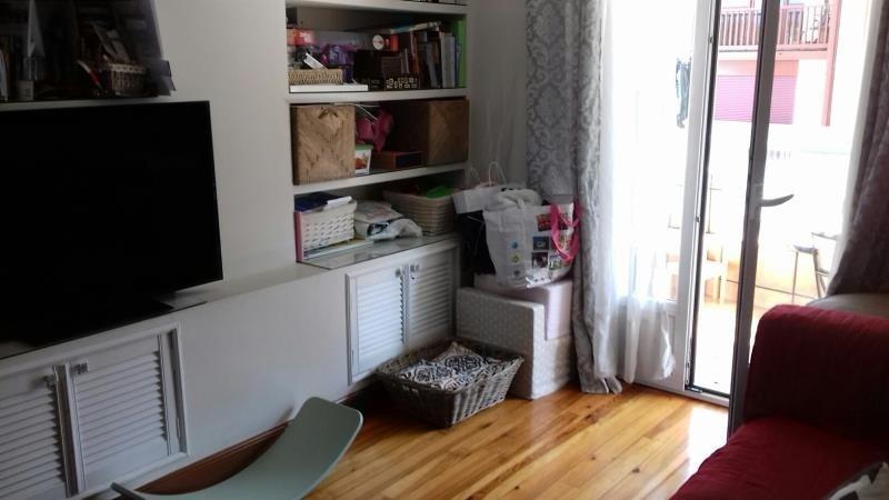 Vente appartement Hendaye 200000€ - Photo 3