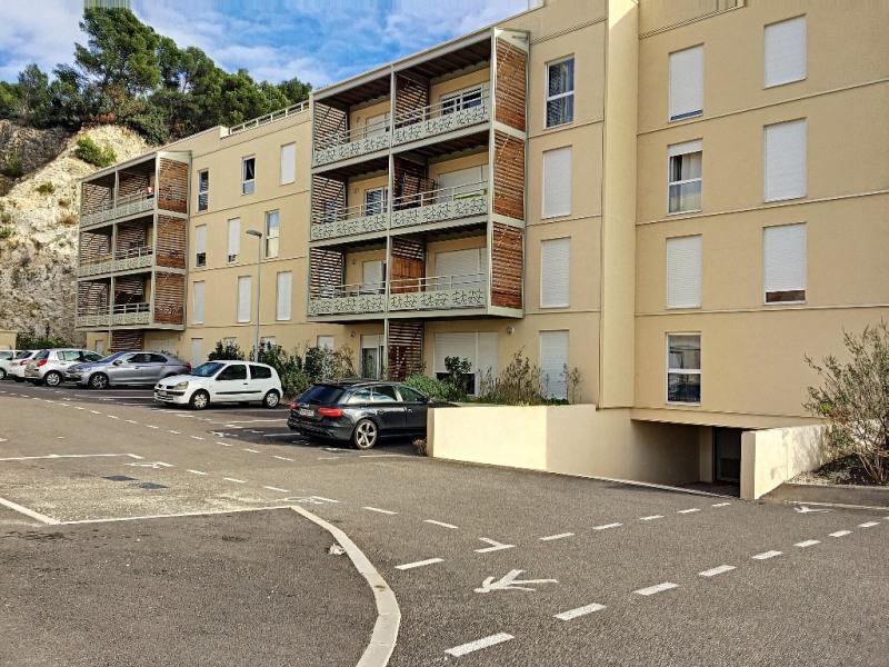 Verhuren  appartement Avignon 600€ CC - Foto 12