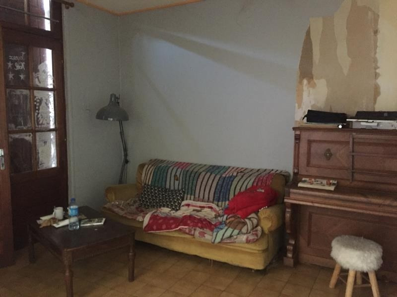 Sale house / villa Sabres 85 000€ - Picture 4