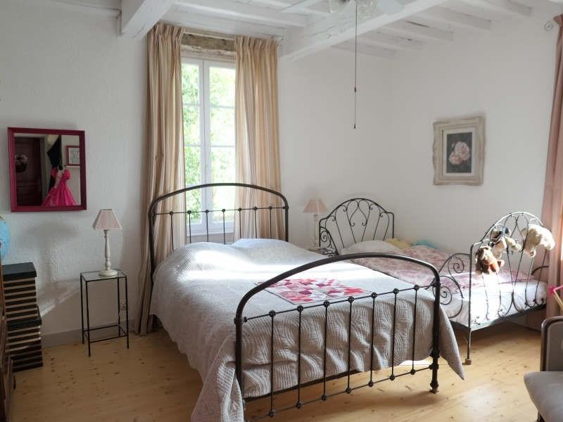 Sale house / villa La romieu 495000€ - Picture 4