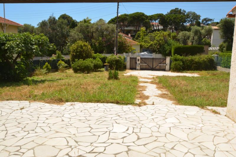 Verkoop van prestige  huis Antibes 595000€ - Foto 5