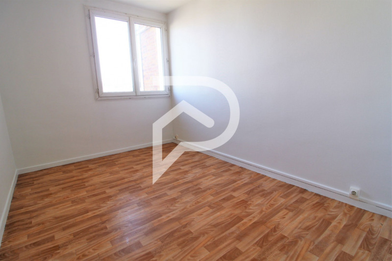 Vente appartement Eaubonne 129 000€ - Photo 4