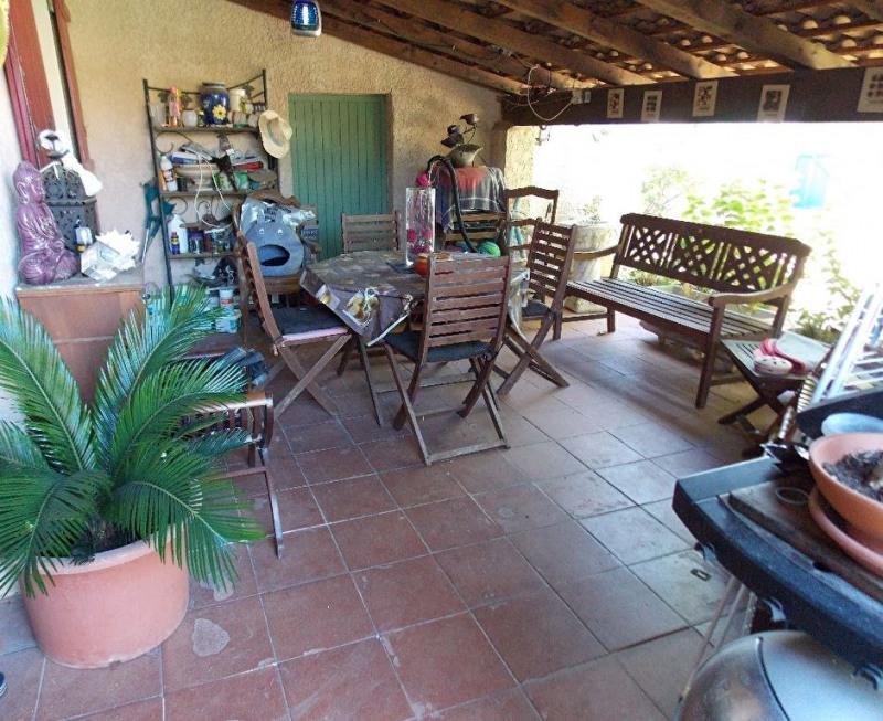 Vente maison / villa Bellegarde 215000€ - Photo 7