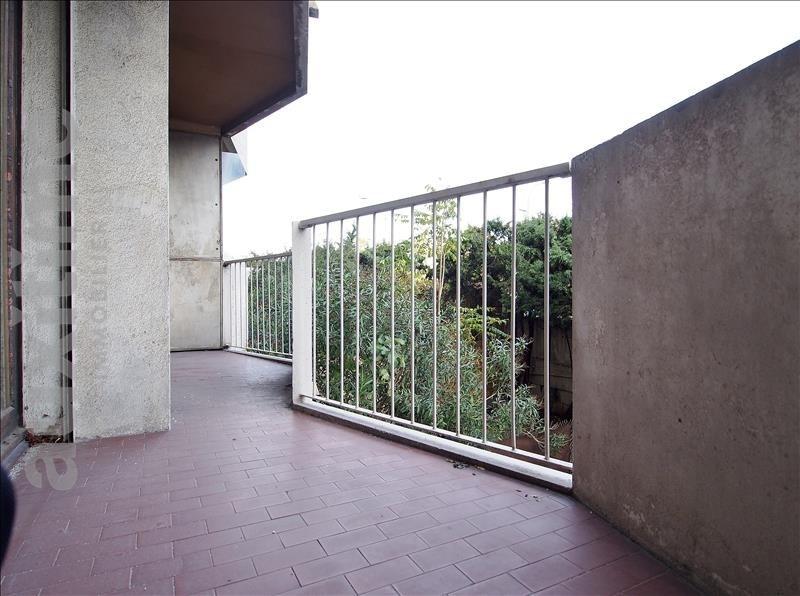 Sale apartment Marseille 10ème 89000€ - Picture 4