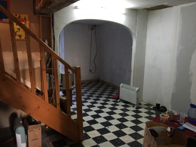 Sale house / villa Morancez 119200€ - Picture 2