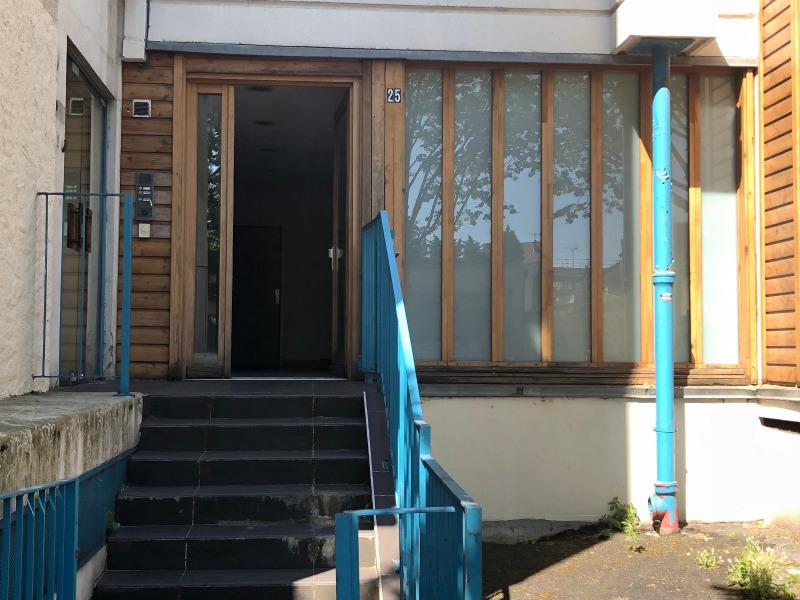 Location appartement Bagnolet 1414€ CC - Photo 10
