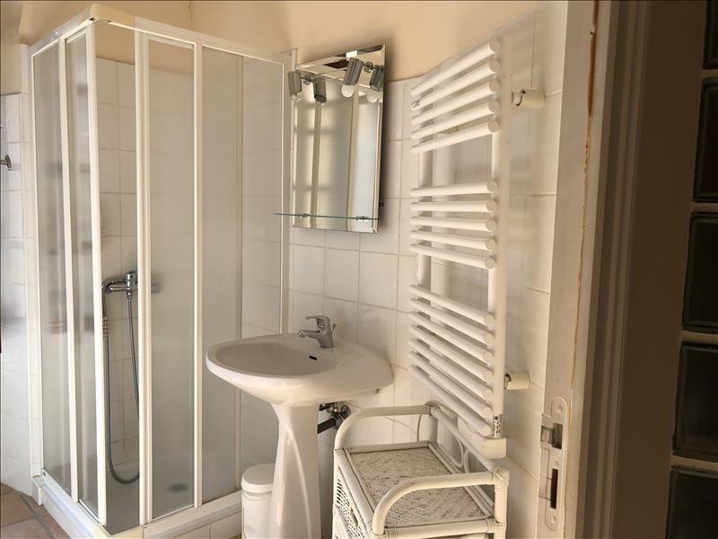 Vente appartement L'île-rousse 410000€ - Photo 9