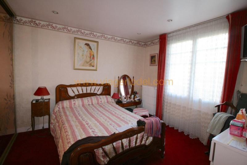 Viager maison / villa Carrières-sur-seine 445000€ - Photo 5