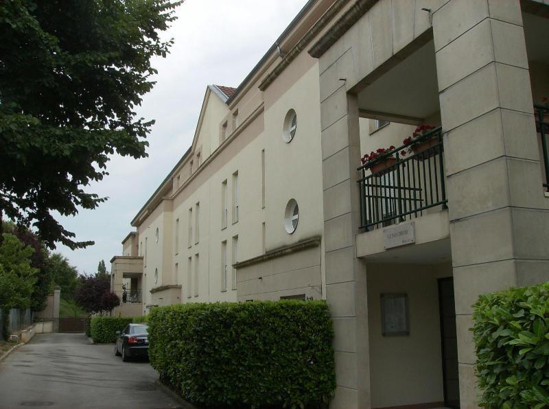 Location appartement Dijon 667€ CC - Photo 9
