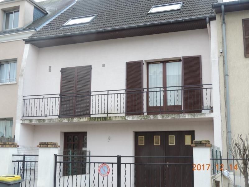 Vente immeuble Antony 630000€ - Photo 5