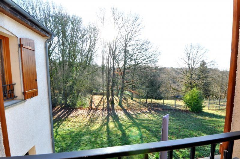 Sale house / villa Forges les bains 543250€ - Picture 17