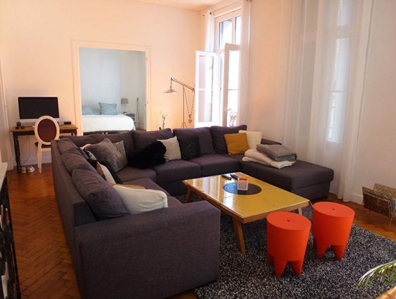 Vente hôtel particulier Royan 269025€ - Photo 4