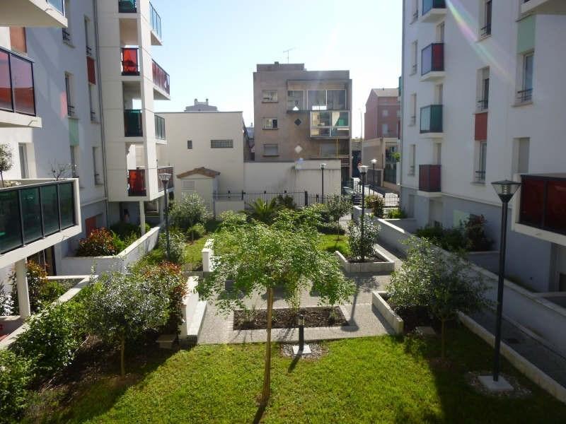 Rental apartment Toulouse 783€ CC - Picture 1