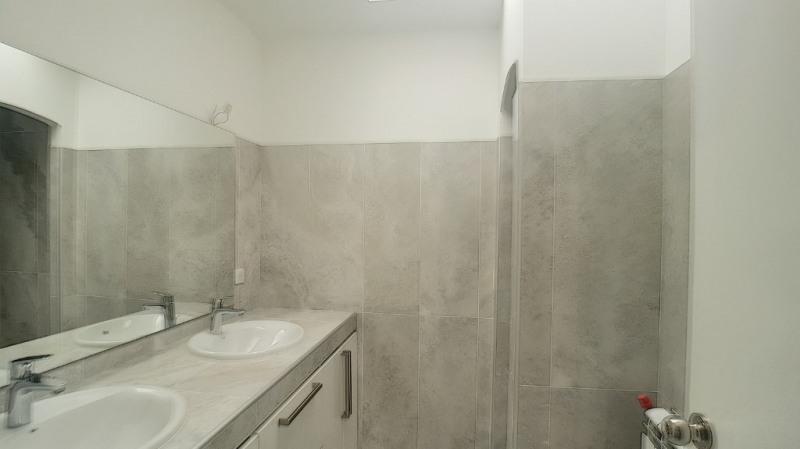Sale apartment Villeneuve loubet 442000€ - Picture 6
