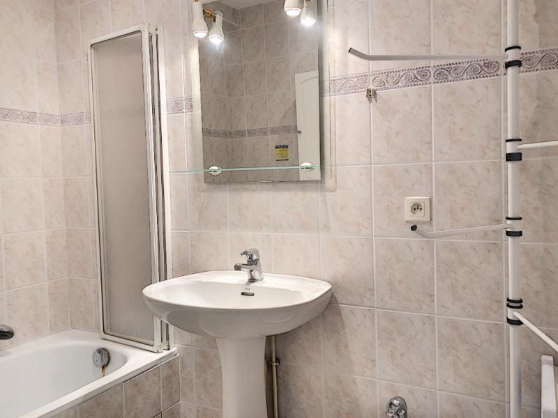 Vente appartement Menton 300000€ - Photo 7
