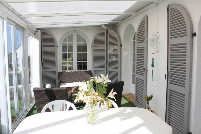 Sale house / villa Etaples 397 000€ - Picture 1