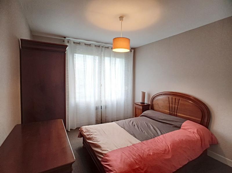 Vente appartement Montluçon 59900€ - Photo 7