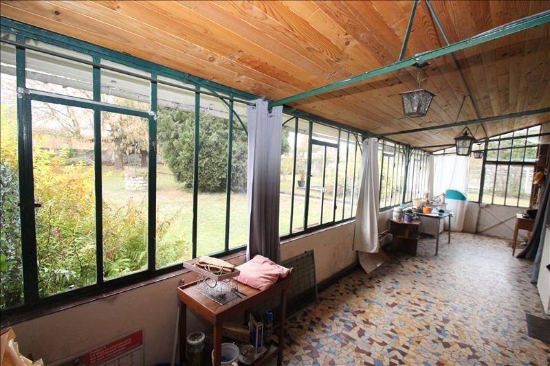 Sale house / villa Lizy sur ourcq 189000€ - Picture 3