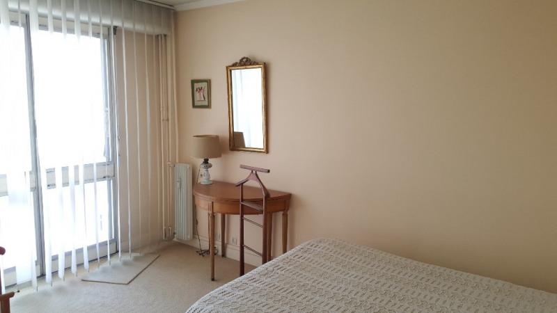 Vente appartement Asnieres sur seine 818000€ - Photo 5