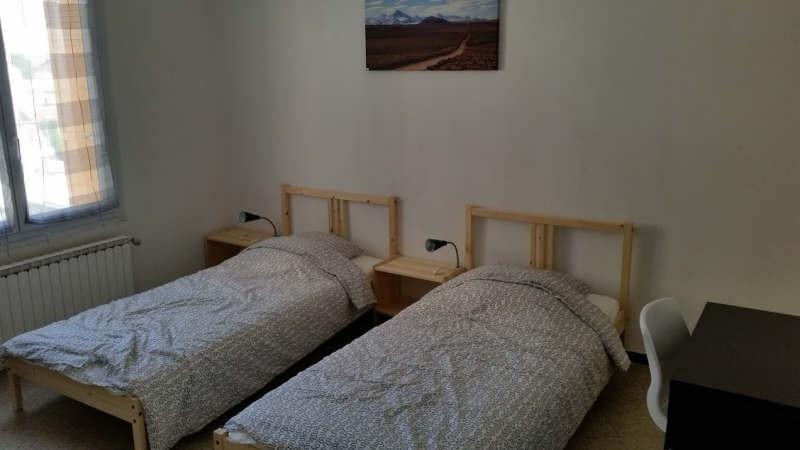 Vente appartement Toulon 128000€ - Photo 7