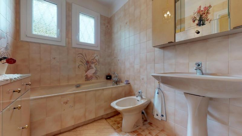 Vente maison / villa Verrieres le buisson 699000€ - Photo 7