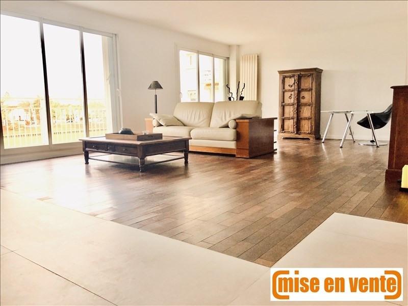 出售 公寓 Bry sur marne 449000€ - 照片 1