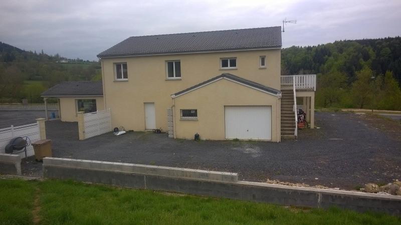 Sale house / villa St pierre eynac 368000€ - Picture 1