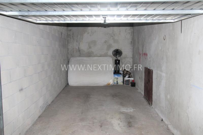 Sale parking spaces Roquebrune-cap-martin 39000€ - Picture 4