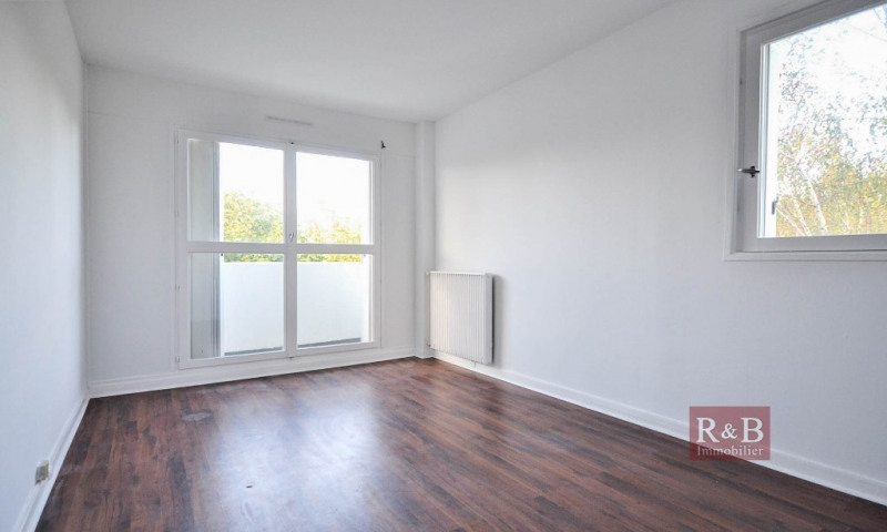 Vente appartement Plaisir 192 500€ - Photo 7