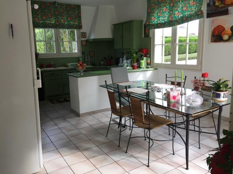 Vente maison / villa Vendôme 528000€ - Photo 8