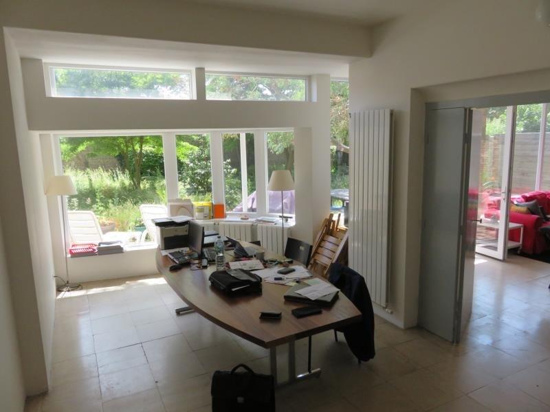 Sale house / villa Rosendael 417000€ - Picture 3